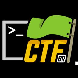 CTF-BR!