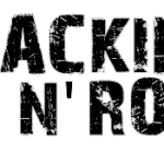 Hacking N' Roll