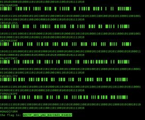 adctf-barcode