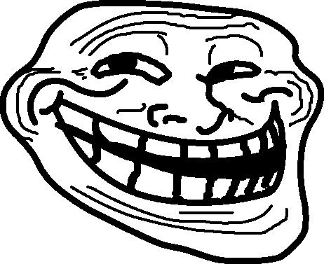 the-troll