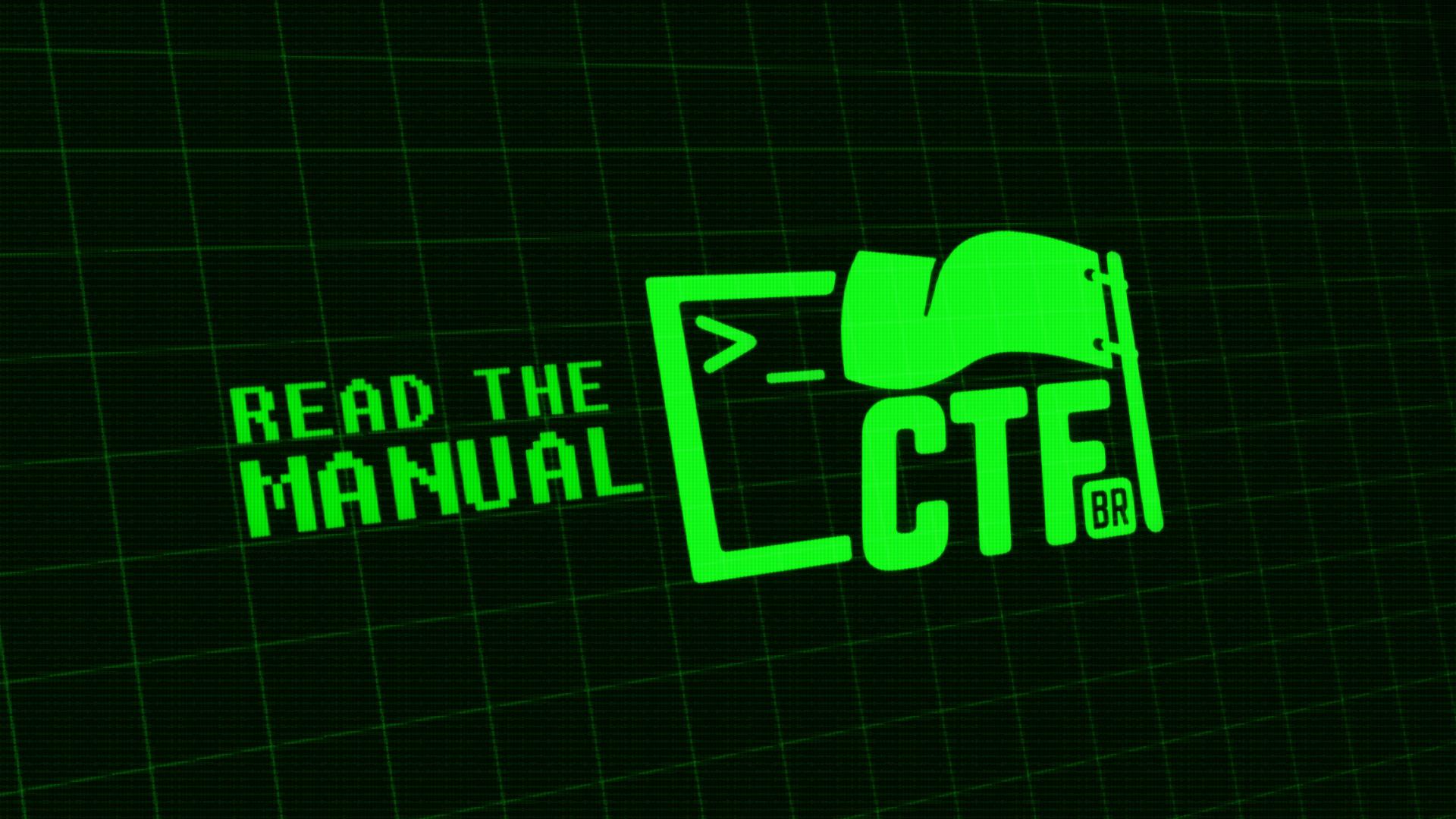 CTF-BR! – 2019 – fevereiro