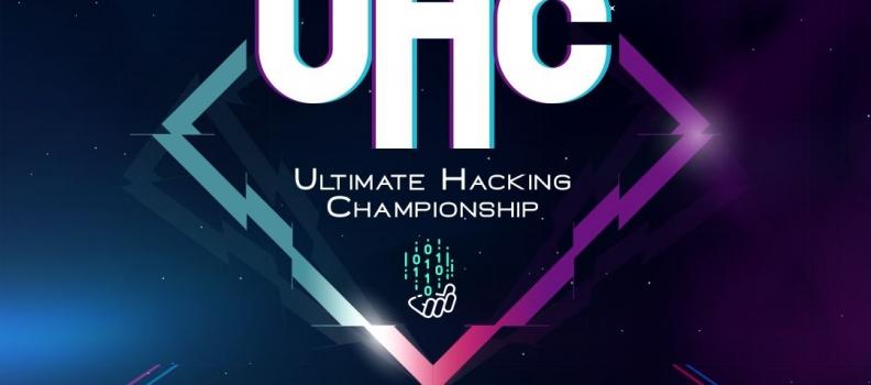CTF, Hacking & eSports