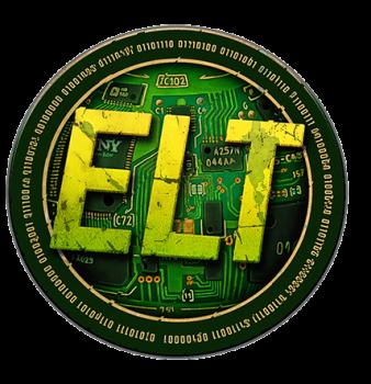CTF-BR University será realizado pelo ELT