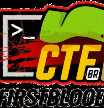 CTF-BR no Roadsec SP 2019