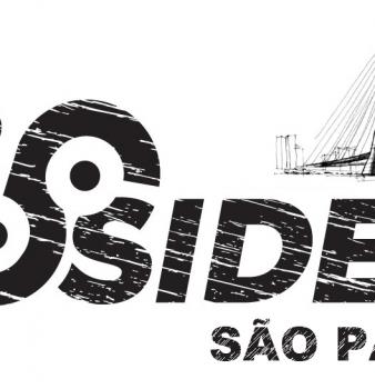 CTF-BR na BSides São Paulo