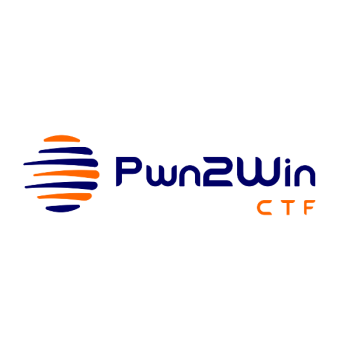 Pwn2Win PTE – Primeiro CTF do mundo abertamente auditável