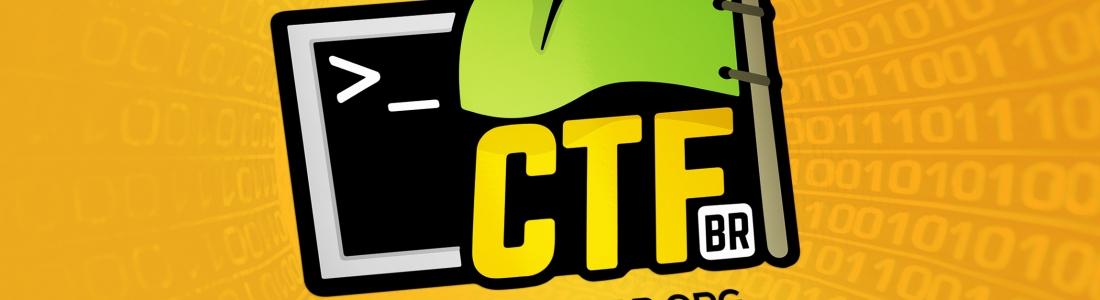 Retrospectiva CTF-BR 2015
