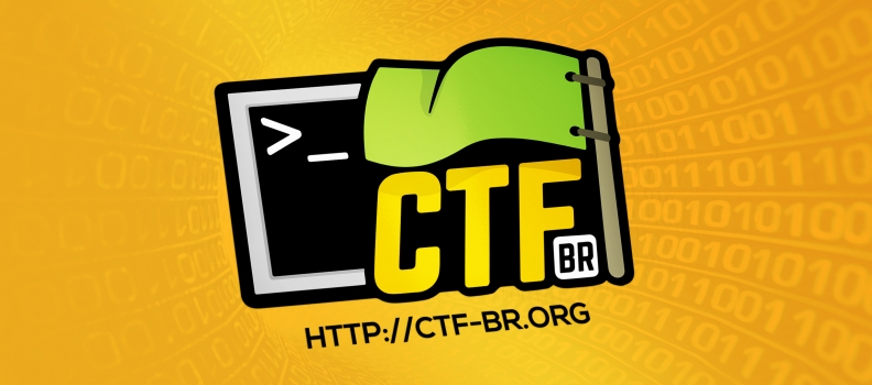 CTF-BR no YouTube