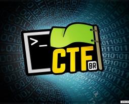 Resumo da Reunião CTF-BR #1
