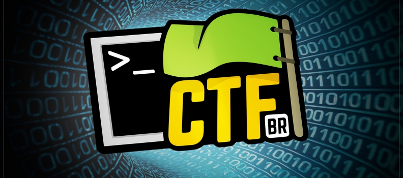 Resumo do CTF no Jampasec 2015