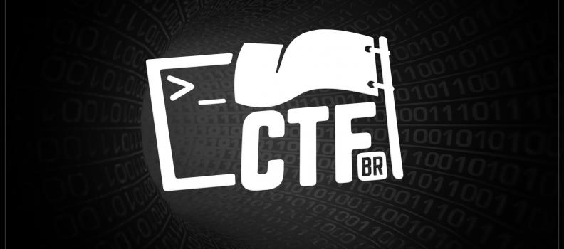 Resumo do CTF na BSides ed. 12