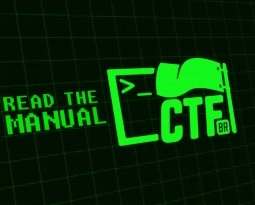 Manual CTF-BR #2 – Como organizar um bom CTF