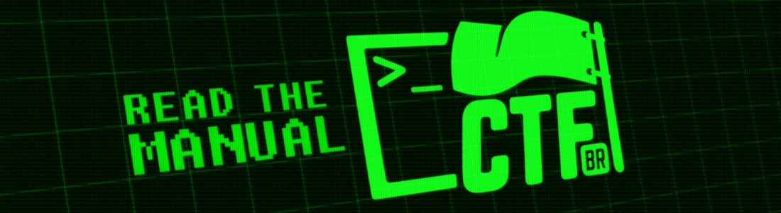 Manual CTF-BR #1 – Como criar um bom challenge
