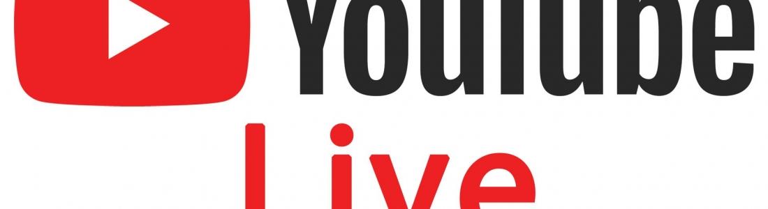 Live CTF-BR #1: Como formar um time de sucesso para competir internacionalmente