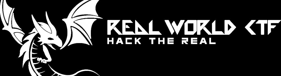 Real World CTF Quals