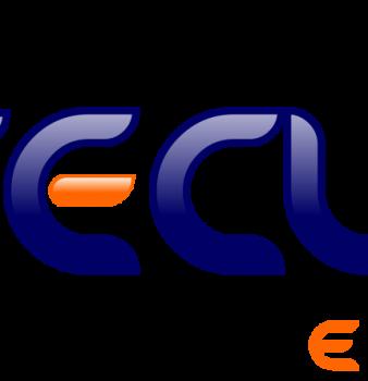 Inscrições abertas: V Encontro TecLand – Infosec eXtreme Edition