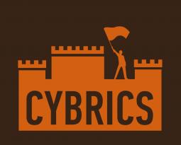 CyBRICS – Definida sede brasileira para a Final