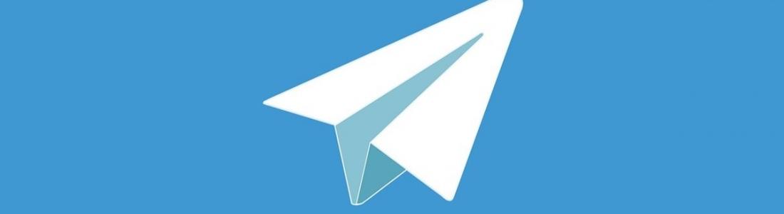 CTF-BR no Telegram